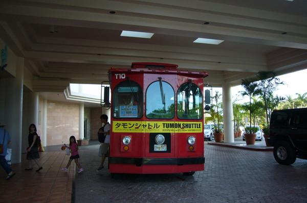 P1020333